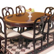 Muebles De La Hoz Muebles Tradicionales Y Contempor 225 Neos