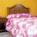 Dormitorio junior