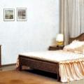 Dormitorio medialuna